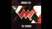 Murder Inc. - Mania [1992)