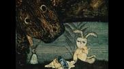 Юбилей (1983) 2/4