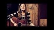 Maroon 5 - She Will Be Loved (boyce Avenue & Tiffany Alvord Acoustic Cover) on itunes