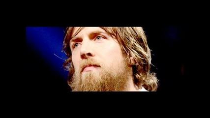 Nodq&av; #527: Will Daniel Bryan still be a top star when he returns? Sean O'haire's death, more