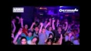 Avicii Feat. Nadia Ali - Rapture 2010 (hq)