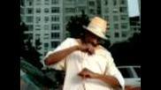 Snoop Dog feat Pharrell Beautiful