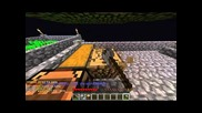 Minecraft Skyblock Survival w/miniminer678 ep.3