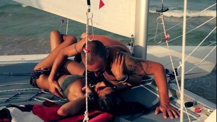 Калин Вельов - Отново е лято (official video) 2012