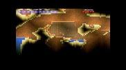 Terraria Single Player: S2 Ep.6
