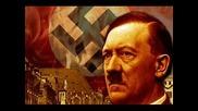В гостях у Гитлера. Документальный фильм