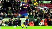 Football skills - 2013 Top Skills Hd