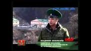 Пограничники В Чечне 6
