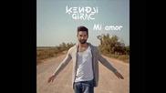 Kendji Girac - Mi amor