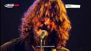 Chris Cornell - Like a Stone