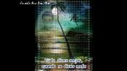 Osvaldo Rios - Estas Entre El Cuerpo Y En Alma/между тялото и душата