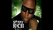 Sonny Rich - Stunners
