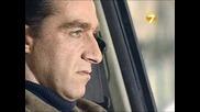 Мужская работа-2 (2002) 4 серия