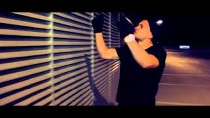 F.o. feat. M.w.p. - Buden | Produced by X | Hd