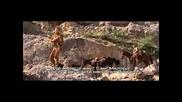 Винету и Поразяващата ръка в Долината на мъртвите (1968)- Bg subs