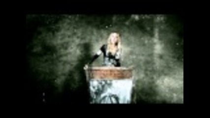 Arch Enemy - Yesterday Is Dead And Gone(official Video)