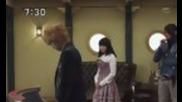 Kaizoku Sentai Gokaiger episode 03