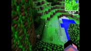 Minecraft Adventure S1 Ep.2 w/phoxhip