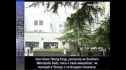 Китай: Висш полицай дезертира в консулство на Сащ