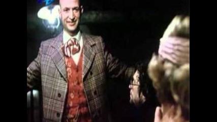 24 Часа Дъжд (1982) по Йордан Йовков - Целия Филм