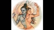 108 rounds Maha Mrityunjay Mantra