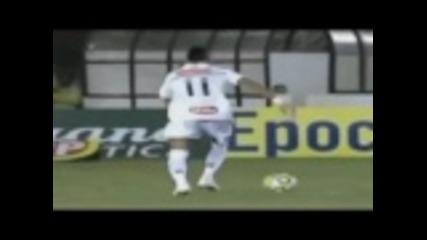 Neymar Da Silva Santos J