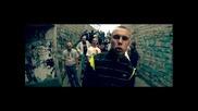Bonus Rpk Feat. Pewna Pozycja, Damian Wsm, Lewy Nm - Taka Prawda (official Video)
