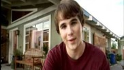 Zeke and luther Season3 Episode1 part 1