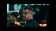 Akcent - Dilemma (official Music Video)