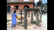 Документален филм - Езотериката на Непал Bg Sub