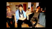 one direction funny moments