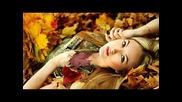 Jules Messanet - Thais Meditation - Maxim Vengerov - violin -