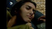 Аси и Демир - Tarkan