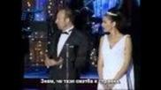 Binbir Gece - Wedding Night (