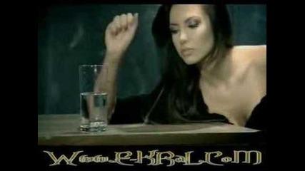 Yelda Ba$aran-kismet Degilmi$