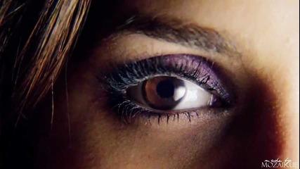 Elena Gilbert - I Don't Care