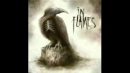 In Flames - The Puzzle 2011