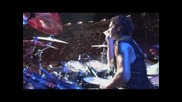 Rammstein - Amerika Live Volkerball Dvd (hd)