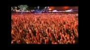 Rock In Rio 2011 - Capital Inicial - Show Completo