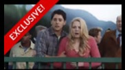 Final Destination 5 - Trailer 2