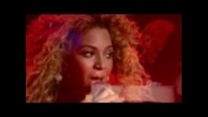 Beyonce -1 + 1 ( live Glastonbury From Bbc Hd )