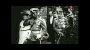 Ленин: Тайна ненаписанной биографии