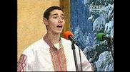 Станислав - Недо ле Недке хубава (от Българско по Българско 17.12.2011 Скат тв)