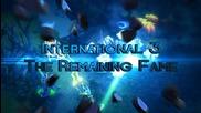 Dota 2 - The International 3 - The Remaining Fame