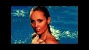 Lepa brena - Cik cik pogodi balkan beat remix