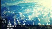 Kashuks - Explore