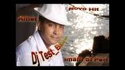 Amet Imam Si Pari 2013 Hit Dj Test Bass Studio-favorit