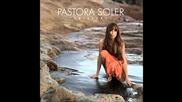 Pastora Soler - Cambiando