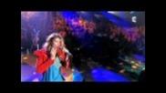 Stromae & The Black Eyed Peas - Alors On Danse & Don't Stop The Party Mashup - Taratata