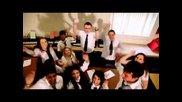 Ramee ft Char Avell - Peengh Official Video]